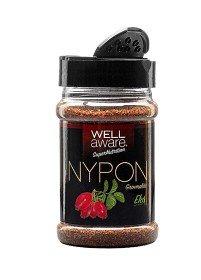 Bild på WellAware Supernutrition Nypon 200 g