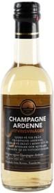 Bild på Werners Champagne Ardenne Vitvinsvinäger 500 ml