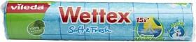 Bild på Wettex Soft & Fresh 1,5 m