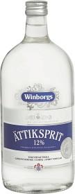 Bild på Winborgs Ättiksprit 12% 1 L