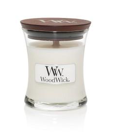 Bild på WoodWick Island Coconut Mini
