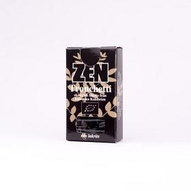 Bild på ZEN Tronchetti Lakritspastiller i Tablettask 25 g