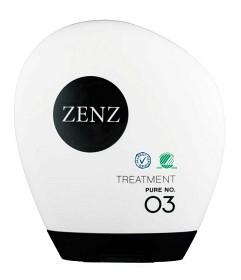Bild på Zenz No 03 Pure Treatment 250 ml