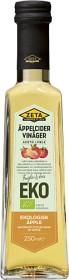 Bild på Zeta Äppelcidervinäger 250 ml