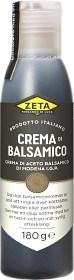 Bild på Zeta Crema di Balsamico 180 g