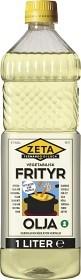 Bild på Zeta Frityrolja 1 L