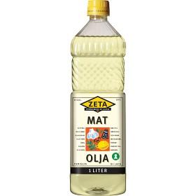 Bild på Zeta Matolja 1 L