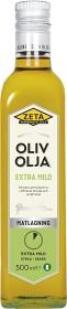 Bild på Zeta Olivolja Extra Mild 500 ml