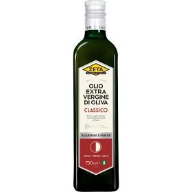Bild på Zeta Olivolja Classico Extra Virgin 750 ml
