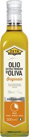 Bild på Zeta Olivolja Originale Extra Vergine 500 ml