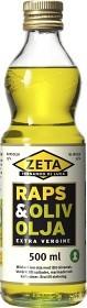 Bild på Zeta Raps & Olivolja 500 ml