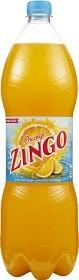 Bild på Zingo Orange PET 1,5 L inkl. pant