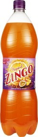 Bild på Zingo Tropical PET 1,5 L inkl. pant