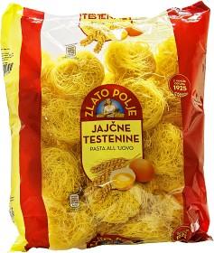 Bild på Zlato Polje Pasta Fidelini 1 kg