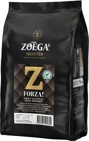 Bild på Zoegas Forza Hela Bönor 450 g