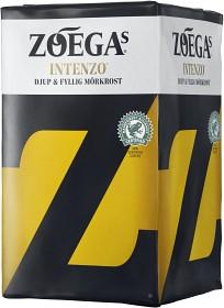 Bild på Zoegas Kaffe Intenzo 450 g