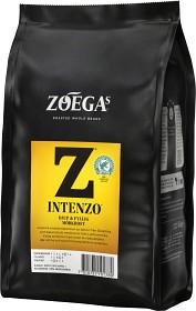 Bild på Zoegas Intenzo Hela Bönor 450 g