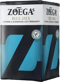 Bild på Zoegas Kaffe Blue Java 450 g