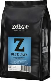 Bild på Zoegas Kaffe Blue Java Hela Bönor 450 g