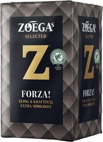 Bild på Zoegas Kaffe Forza 450 g