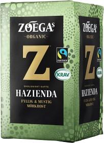 Bild på Zoegas Kaffe Hazienda 450 g