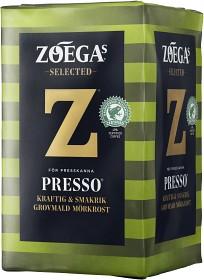 Bild på Zoegas Kaffe Presso 450 g