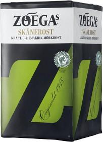 Bild på Zoegas Kaffe Skånerost 450 g
