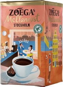 Bild på Zoegas Stockholm 450 g