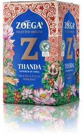 Bild på Zoegas Thanda 450 g