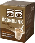 Ögonblink Chokladdryck Portion 8 p