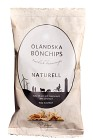 Öländska Bönchips Naturell 60 g