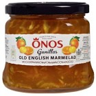 Önos Gunillas Old English Marmelad 470 g