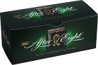 After Eight Chokladask 200 g