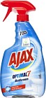 Ajax Bathroom Spray 750 ml
