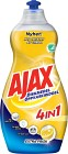 Ajax Handdiskmedel 4in1 Extra Frisk 500 ml