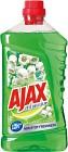 Ajax Allrengöring Spring Flowers 1 L