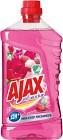 Ajax Allrengöring Tulip & Litchi 1 L