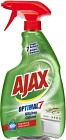 Ajax Kitchen & Grease Spray 750 ml