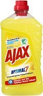 Ajax Allrengöring Lemon 1 L