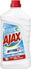 Ajax Allrengöring Original 1 L