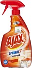Ajax Universalspray 750 ml