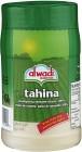 Al Wadi Tahina 454 g