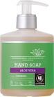 Aloe Vera Hand Soap 380 ml