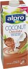 Alpro Kokos & Chokladdryck 1 L