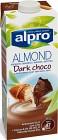 Alpro Mandeldryck Choklad 1 L
