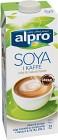 Alpro Soja i Kaffe 1 L