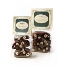 Amari Cantuccini Choklad & Hasselnöt 200 g