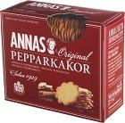 Annas Pepparkakor Original 300 g