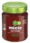 Apicoltura Casentinese Honung Kastanj 350 g