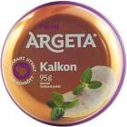 Argeta Kalkonpastej 95 g